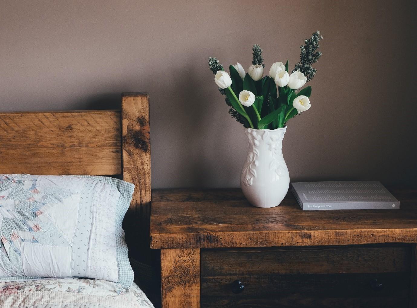 pastel-bedroom-pretty-linen
