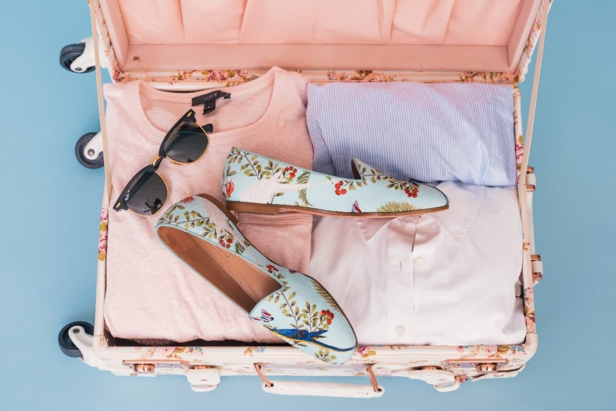 32 Pretty pastel bedroom ideas