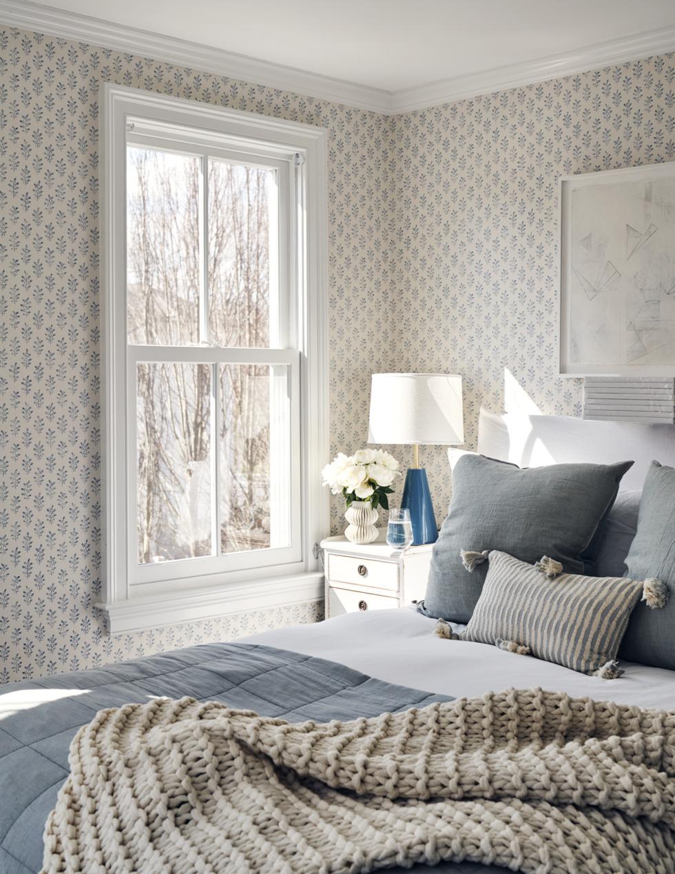 scandi-grey-bedroom