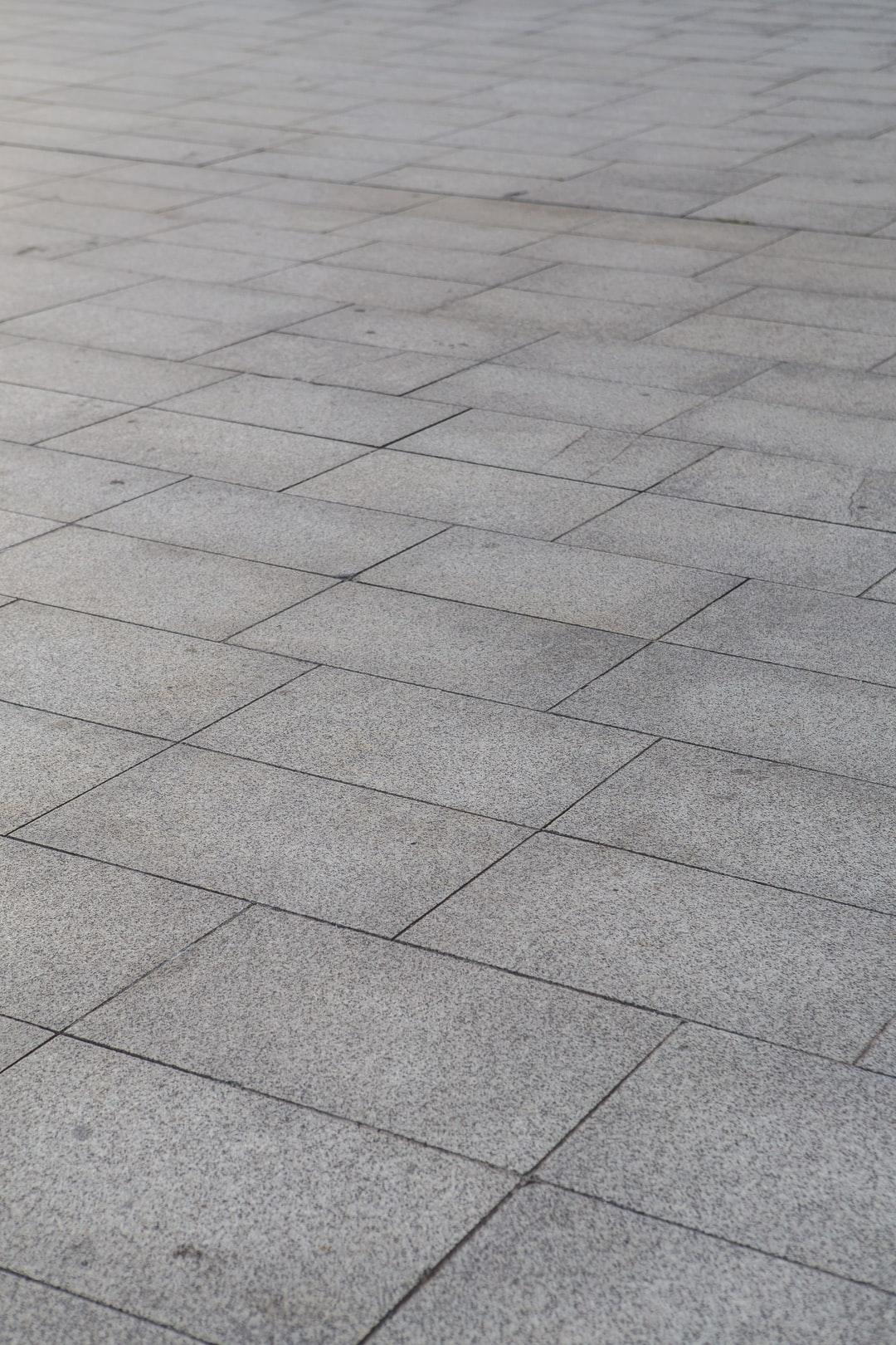 More-grey-pavers