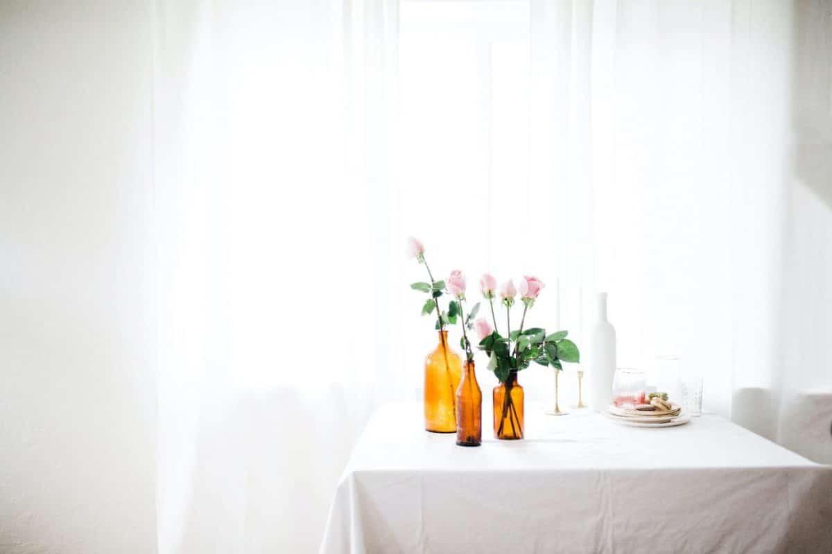 35 Beautiful Boho dining room ideas