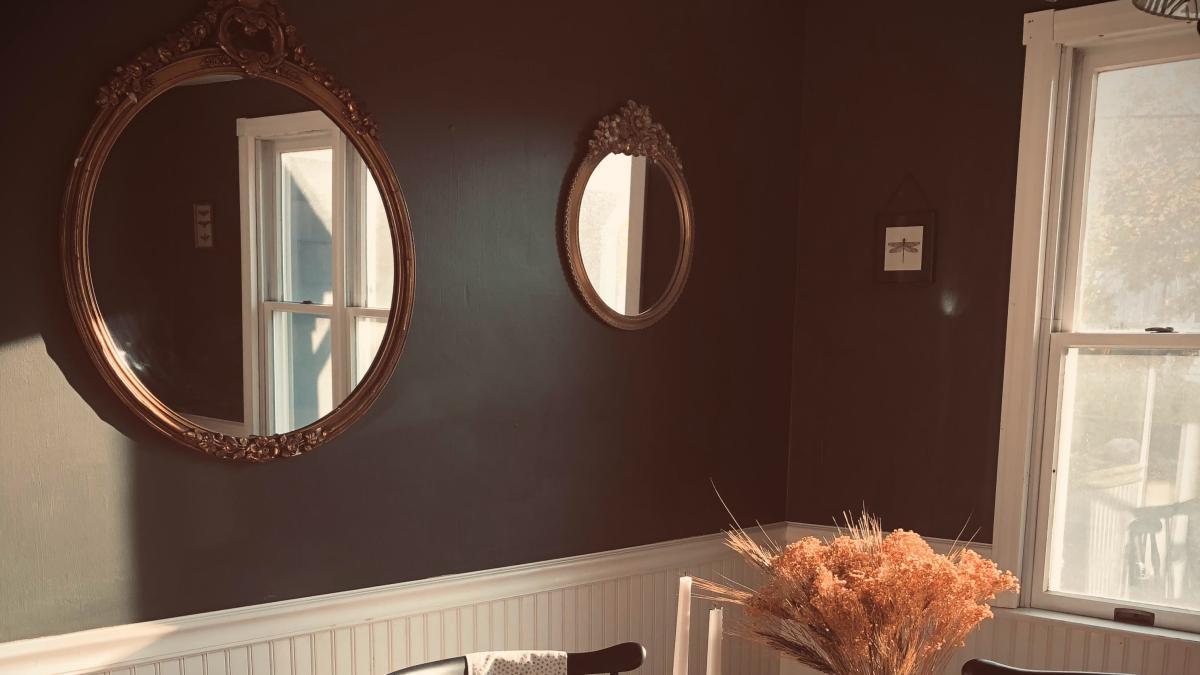 35 Dark hallway ideas for your home