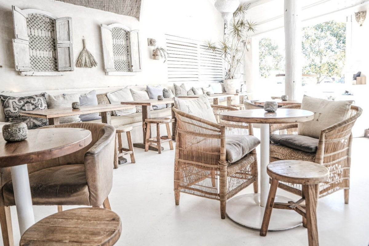 Hamptons dining room ideas you'll just love