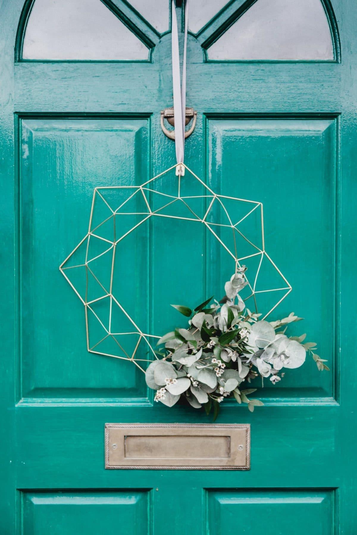 28 Fabulous front door ideas