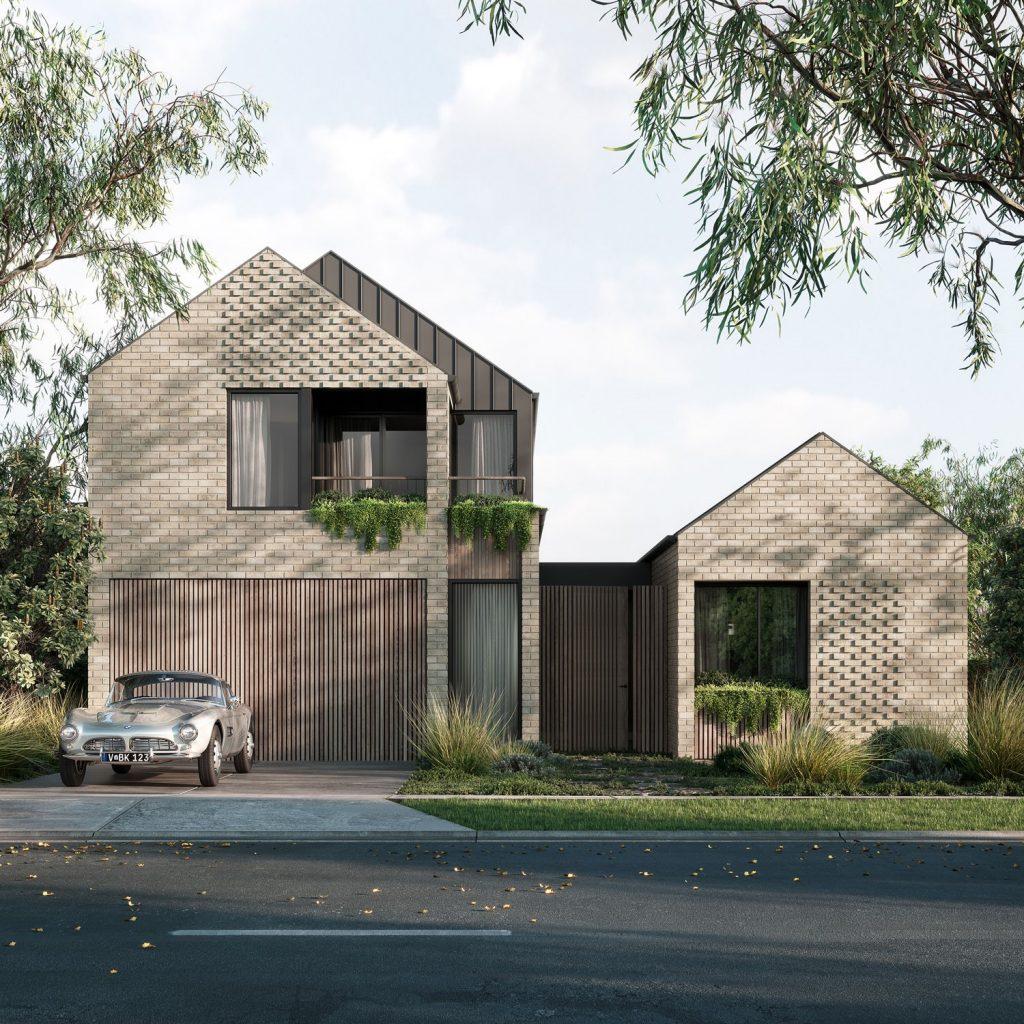 timber textures