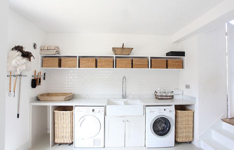 white-laundry-tiles