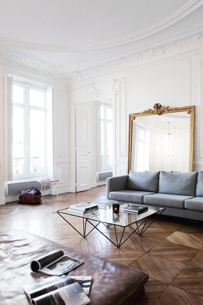 "<a href=""https://curatedinterior.com/parisian-living-rooms/"">Curated Interior</a>"