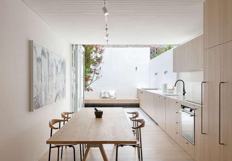 sliding-door-indoor-outdoor