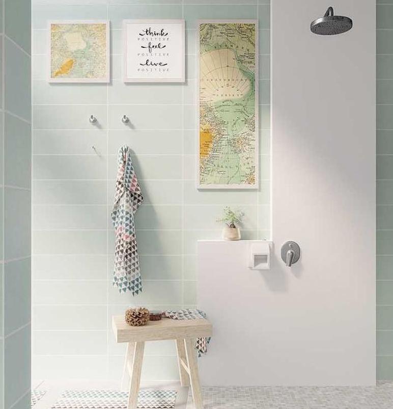 kids shower room ideas
