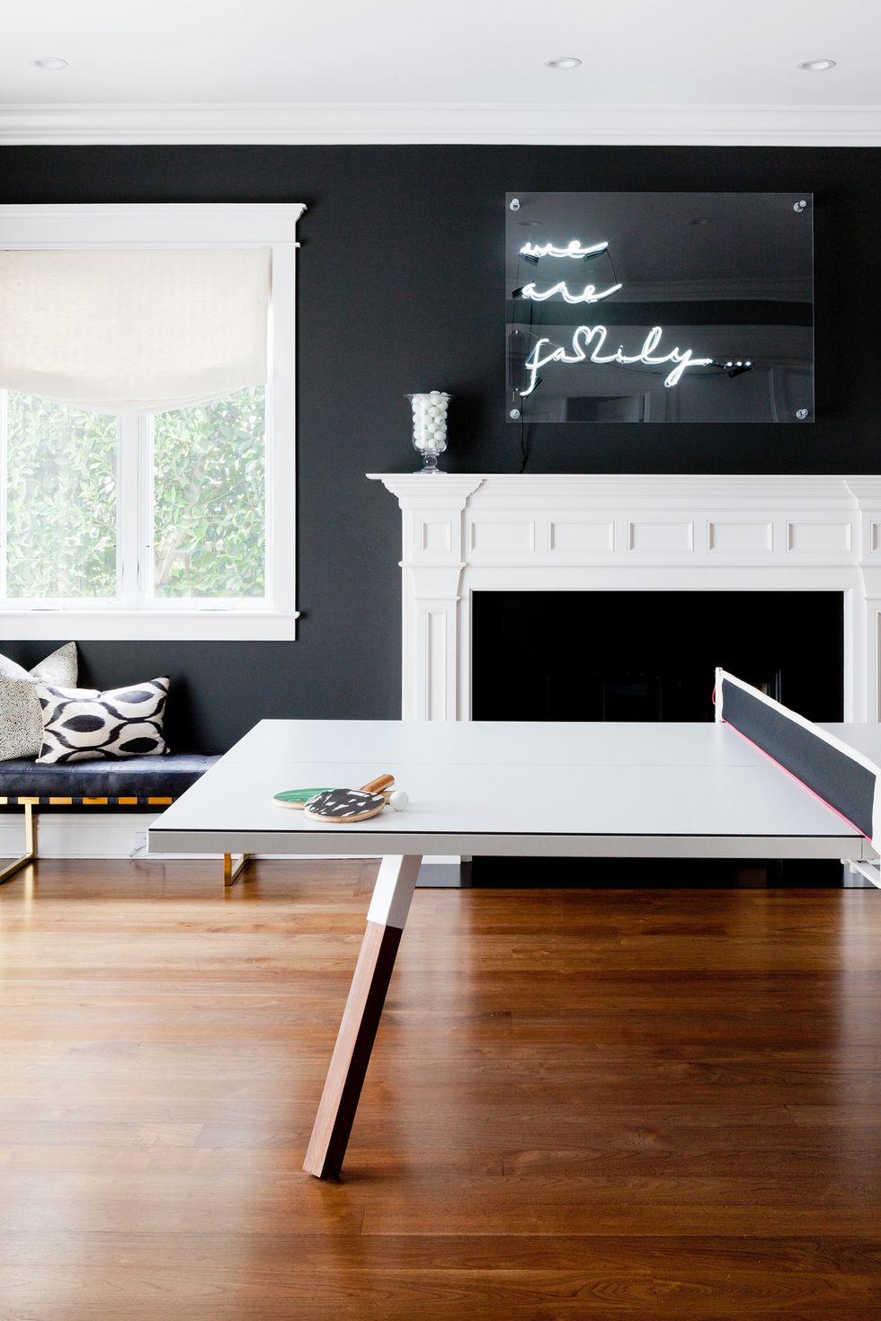 gaming-room-ideas-ping-pong