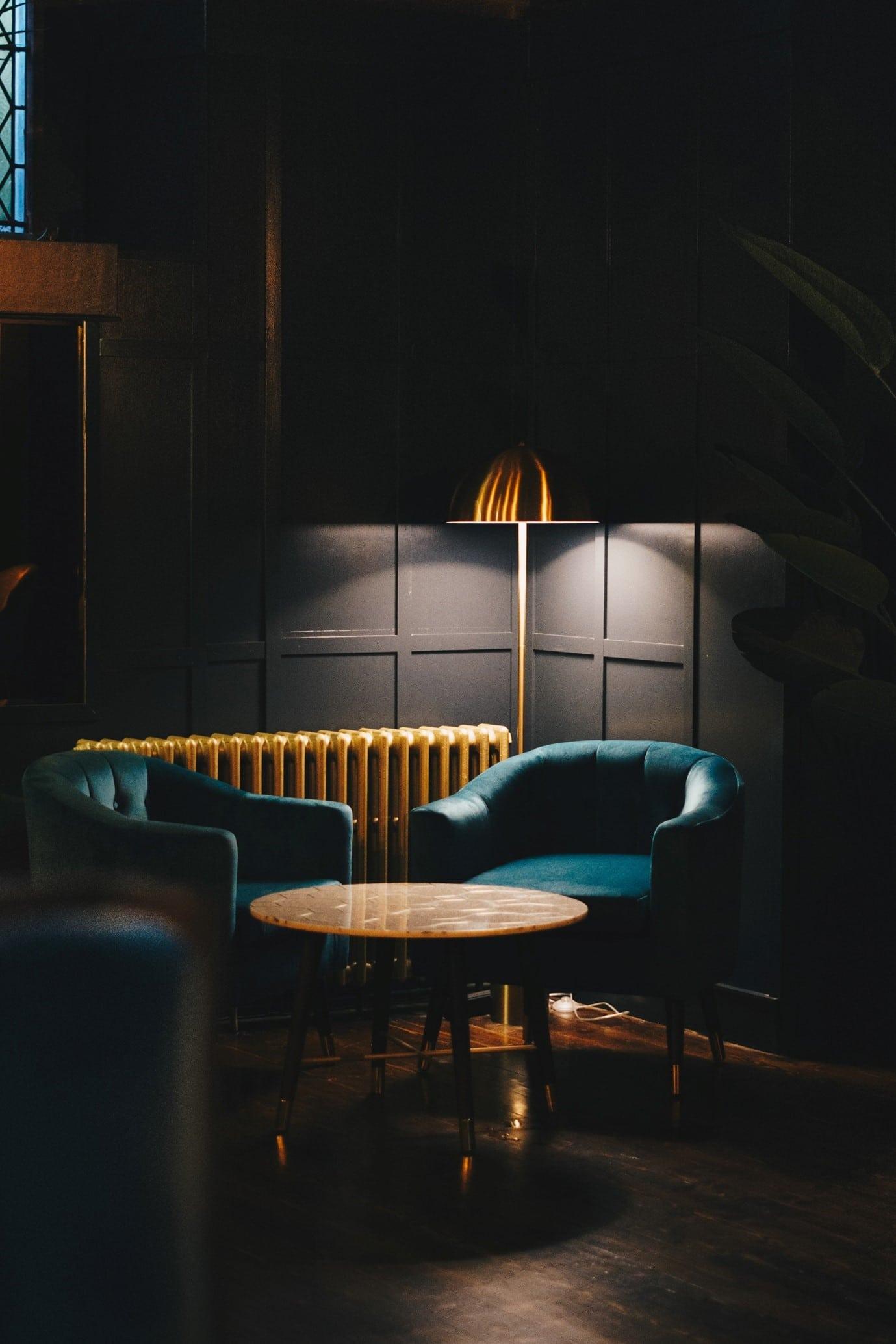 home-bar-cosy-lounge