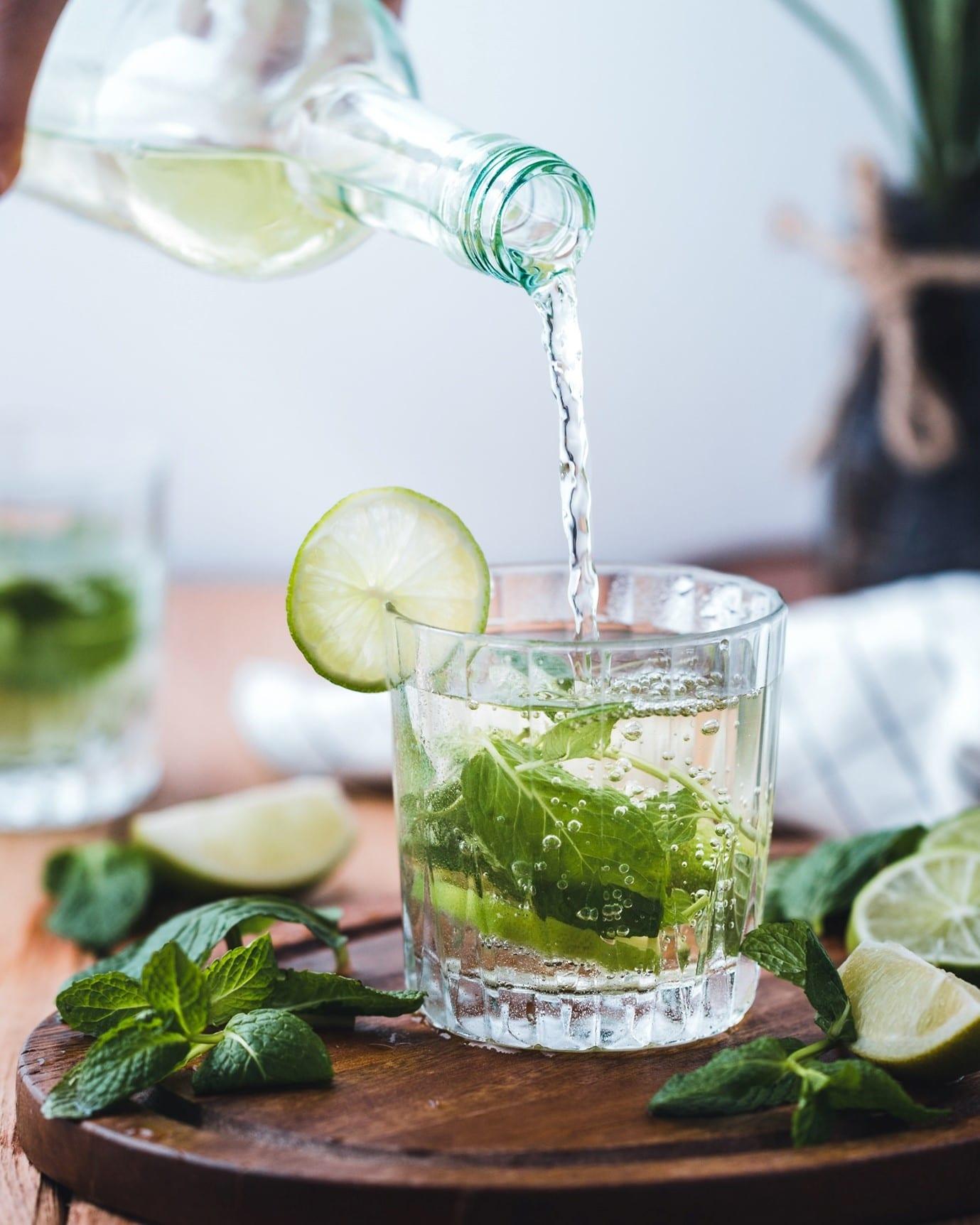 home-bar-gin