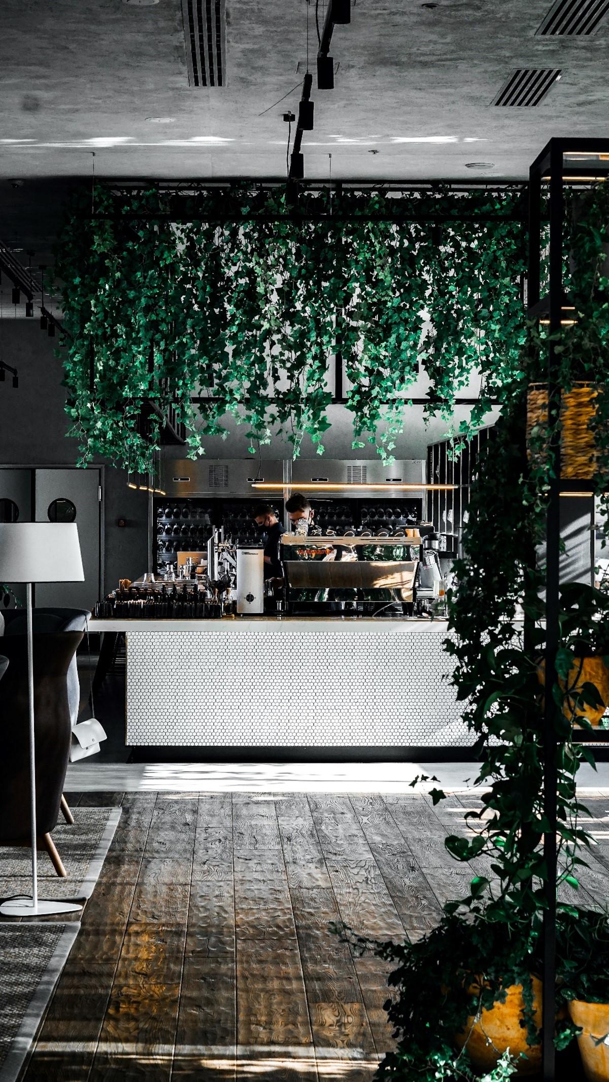 home-bar-hang-greenery