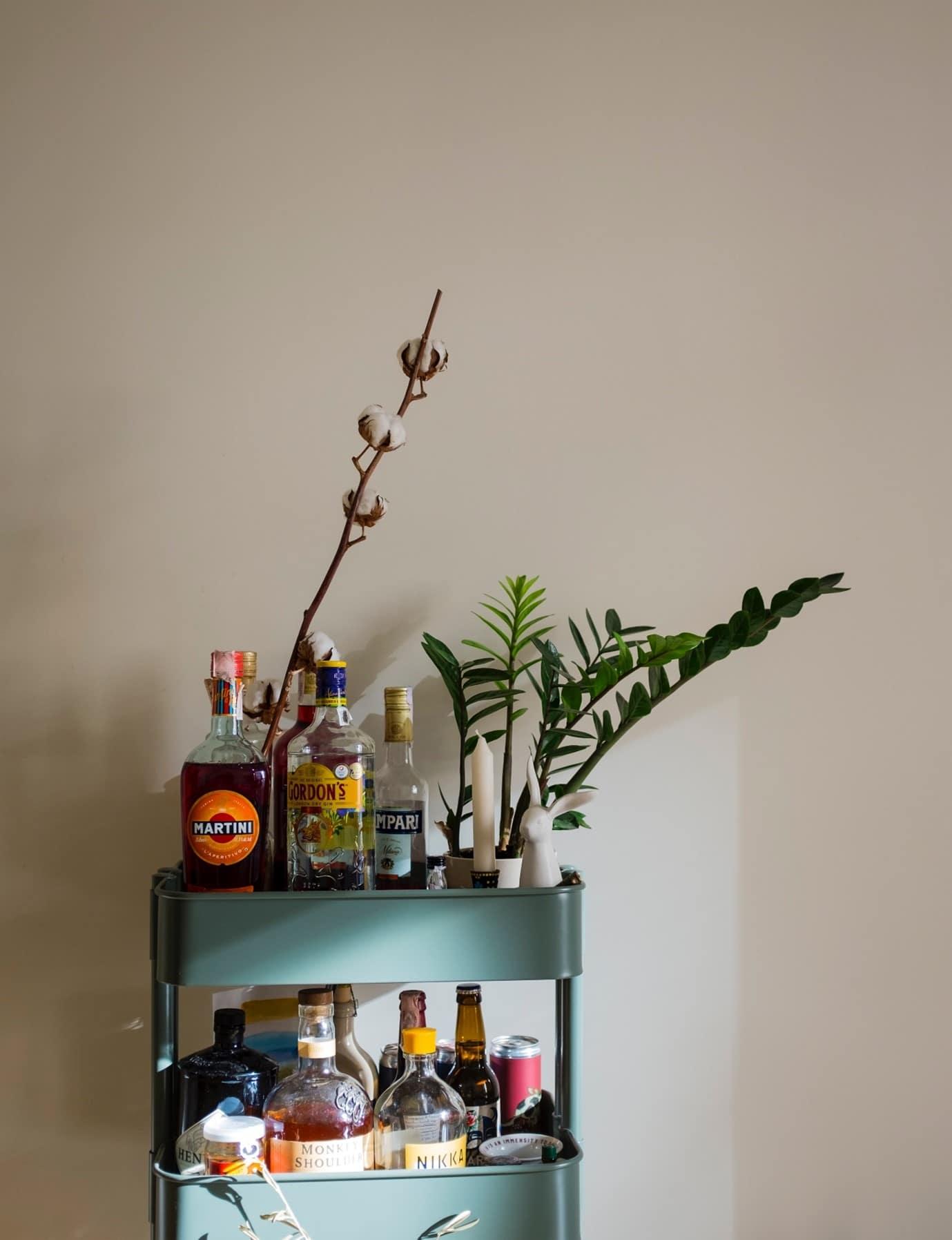 home-bar-trolley