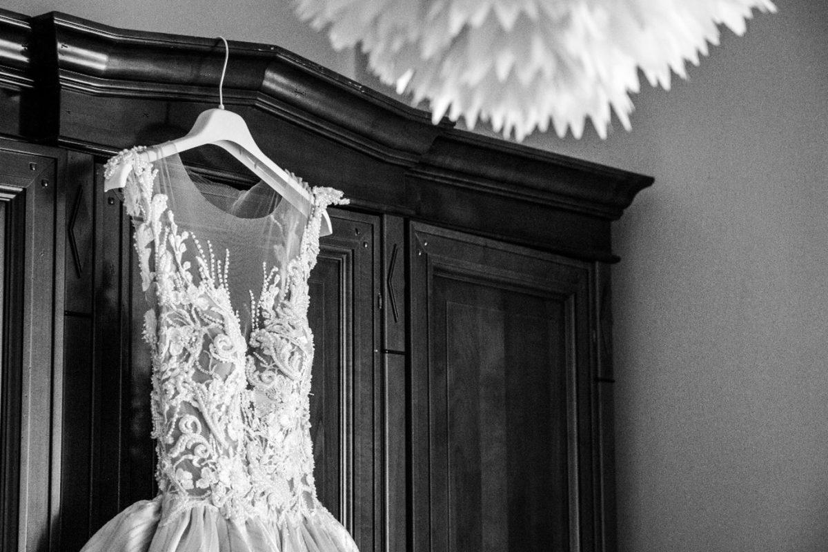 20 Wonderful wardrobe door ideas