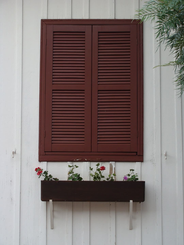 diy-folding-window-shutters