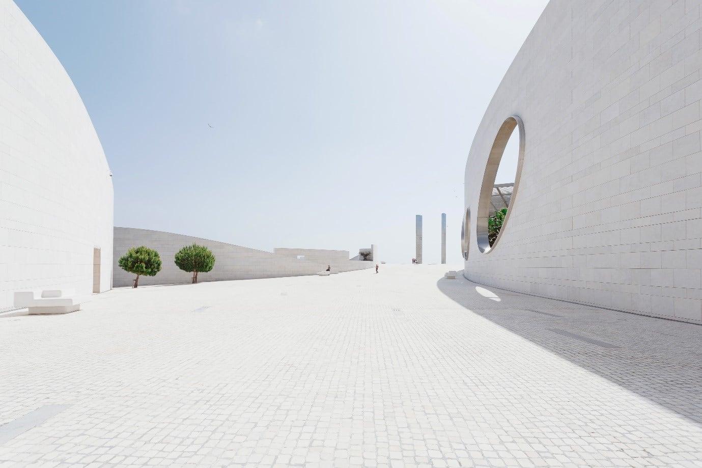 driveway-ideas-white-paved
