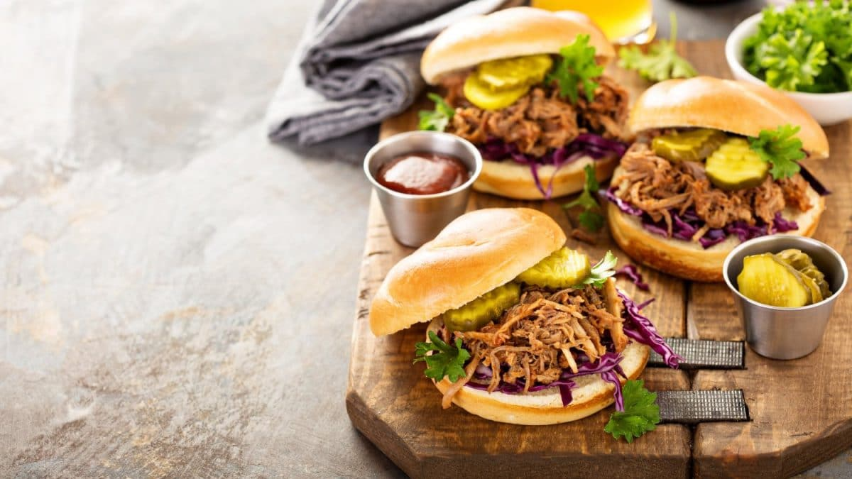 10 Easy recipes you can try with leftover pork roast