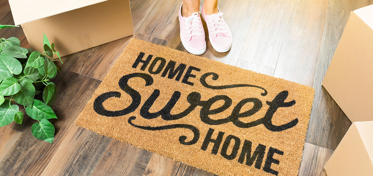 How to find the perfect home, everything you need to consider