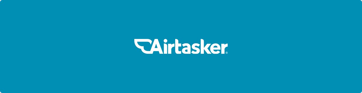 airtasker - photo #10