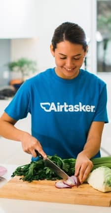 How it works | Airtasker